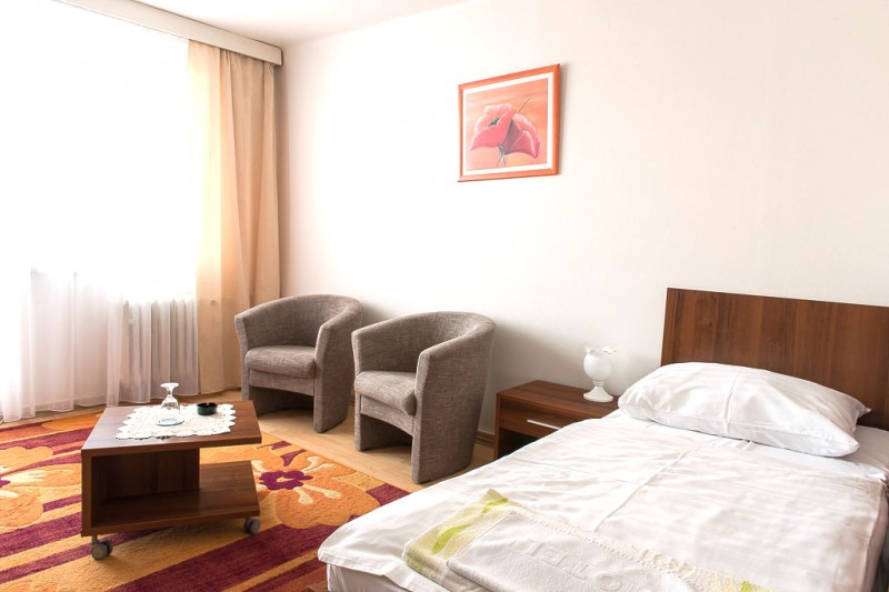 Hotel KORZO #15
