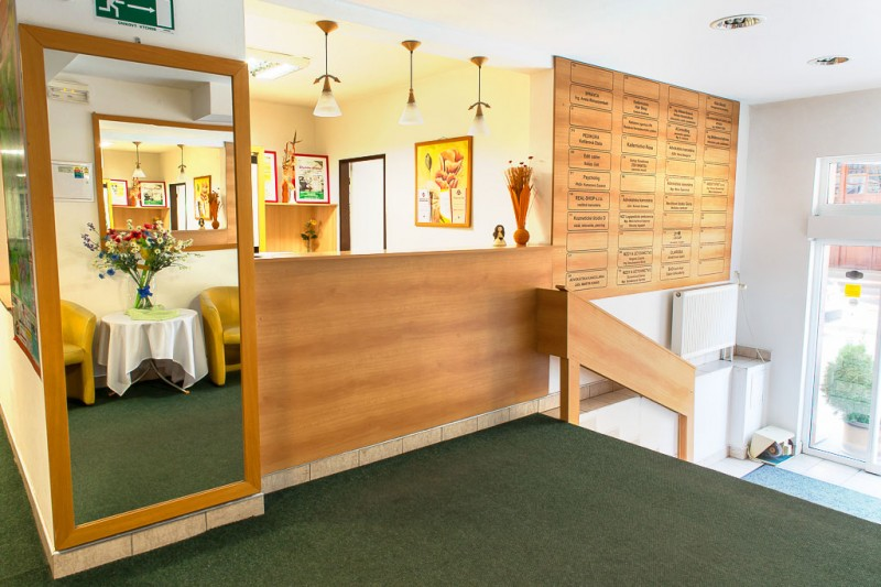 Hotel KORZO #5