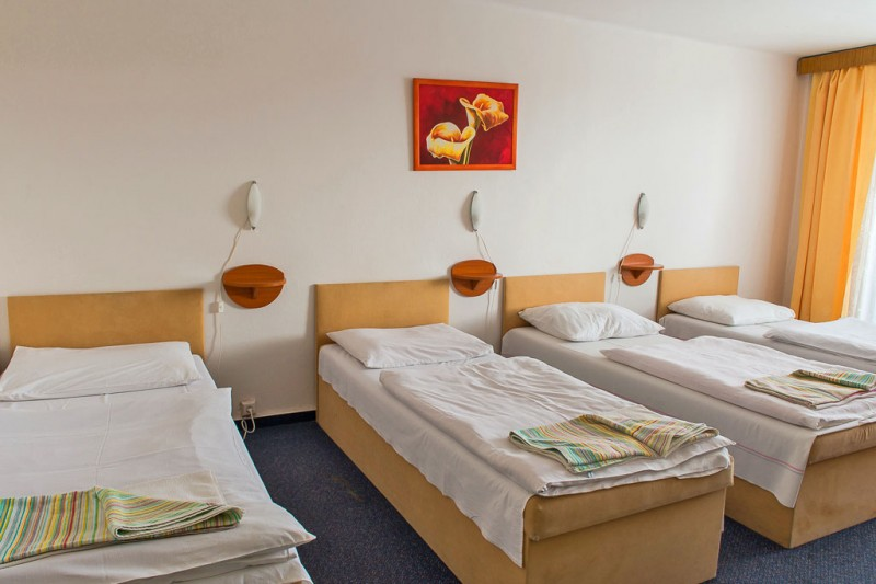 Hotel KORZO #19