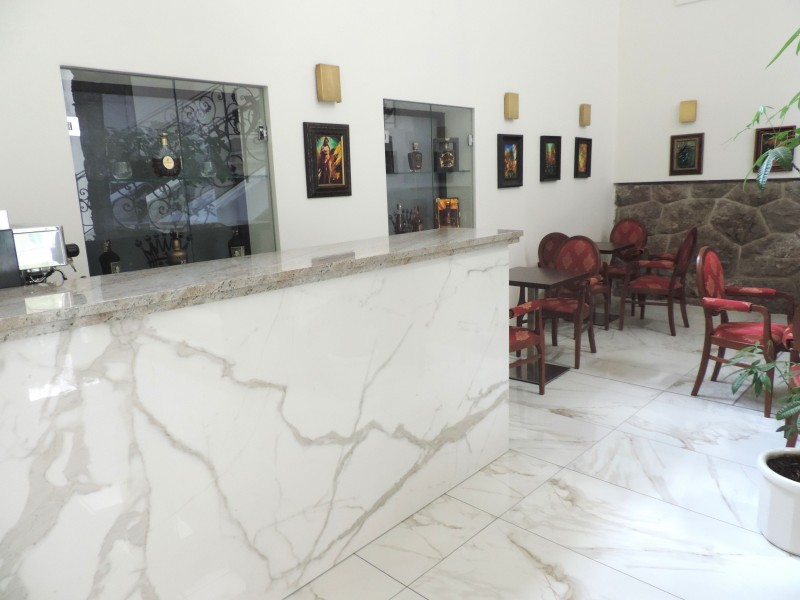 Hotel KRÁĽOVÁ #4