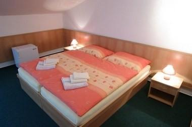 Hotel KRAS #6
