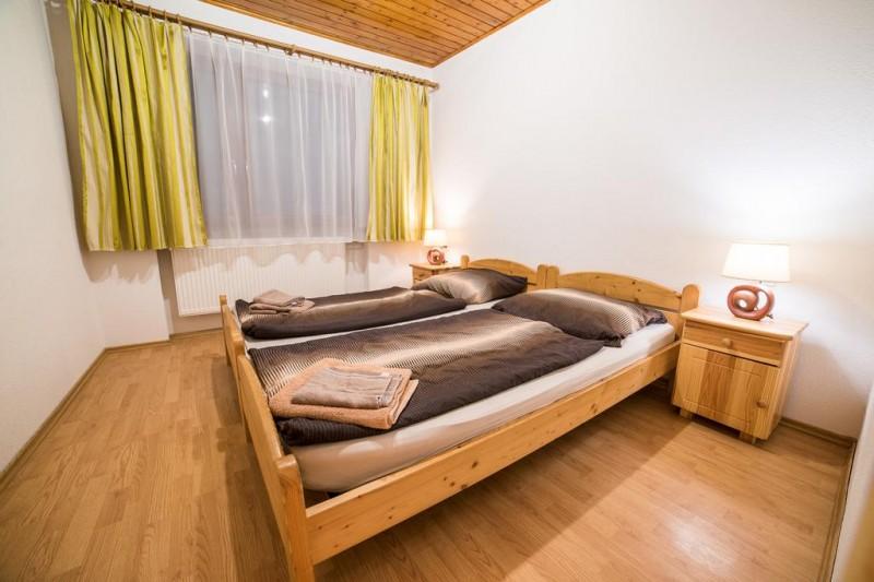 Hotel KRPÁČOVO #6