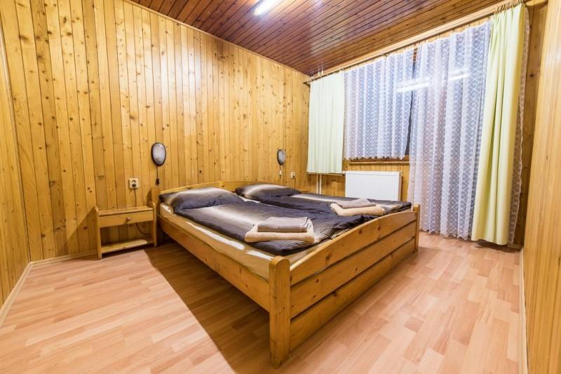 Hotel KRPÁČOVO #8