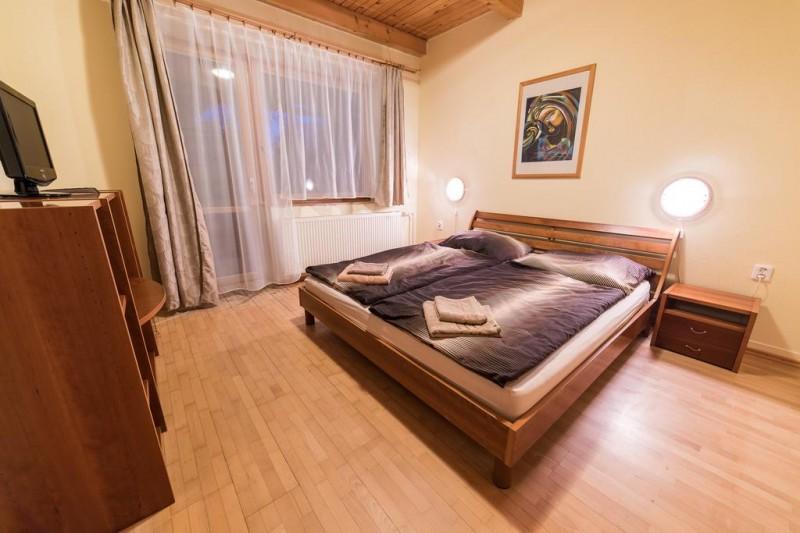 Hotel KRPÁČOVO #9