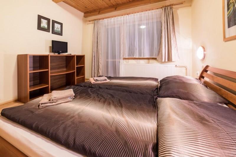 Hotel KRPÁČOVO #10