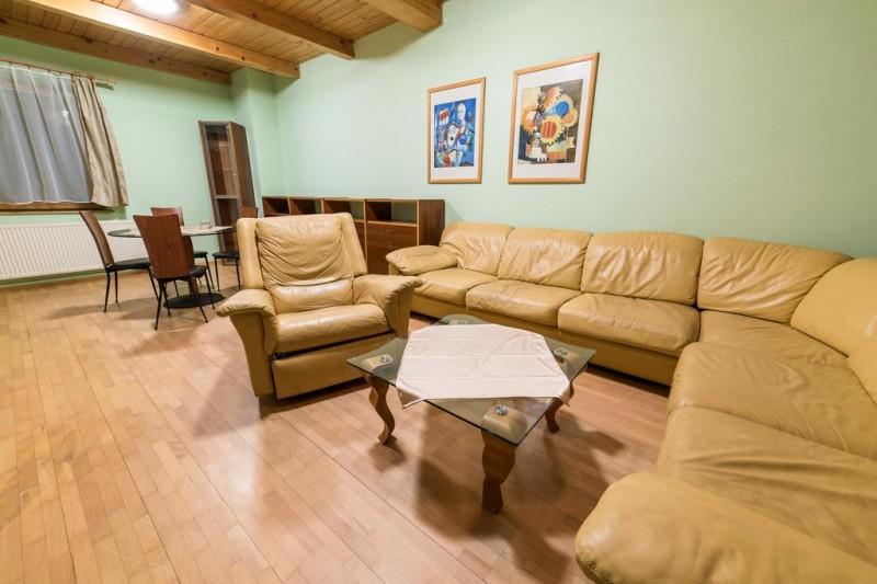 Hotel KRPÁČOVO #12