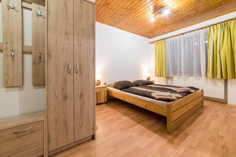 Hotel KRPÁČOVO #14
