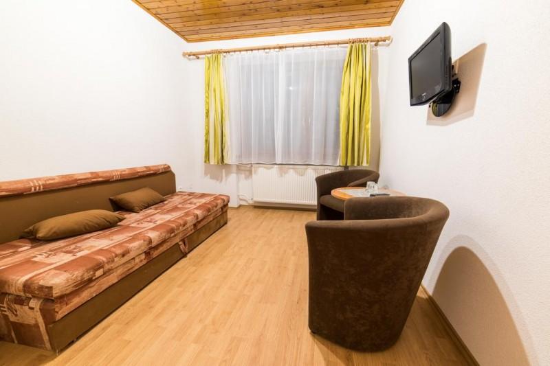Hotel KRPÁČOVO #15