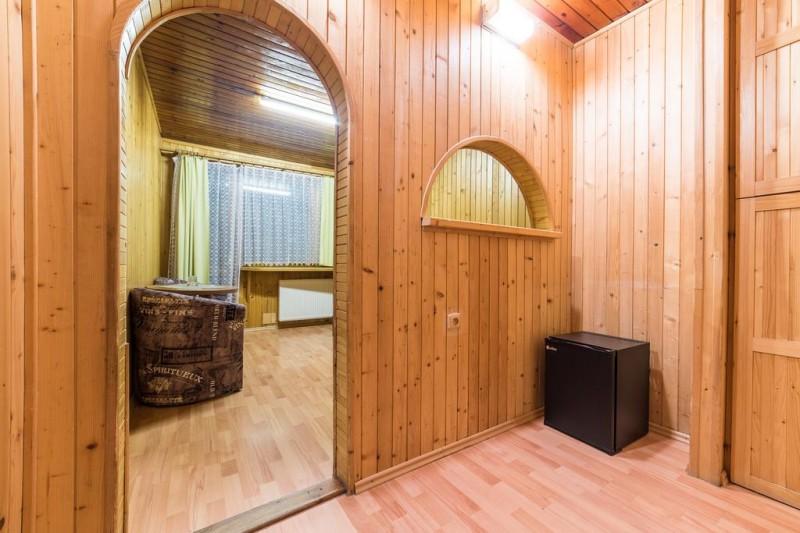Hotel KRPÁČOVO #16