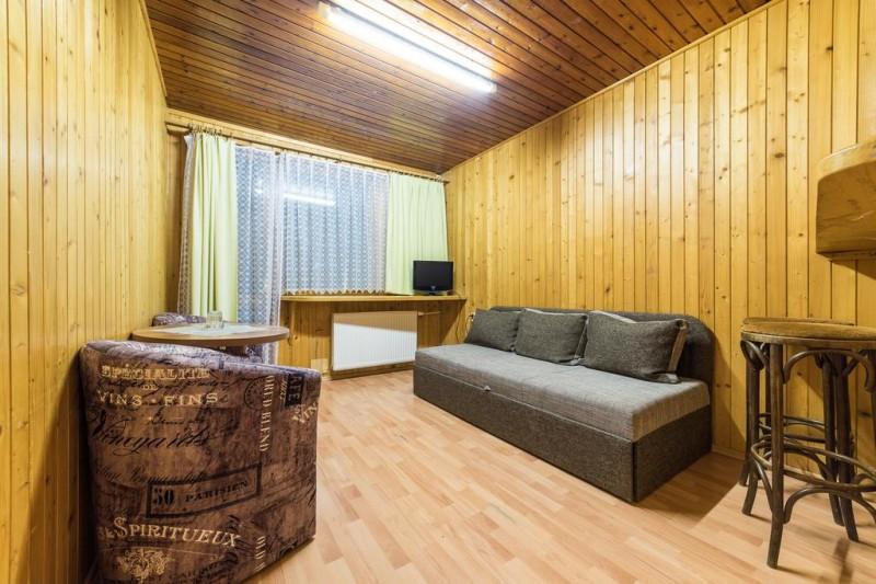 Hotel KRPÁČOVO #17
