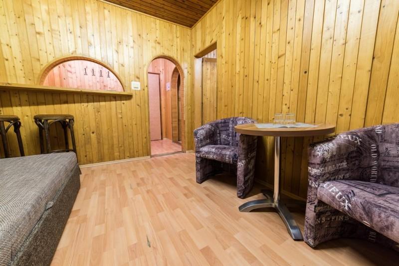 Hotel KRPÁČOVO #18