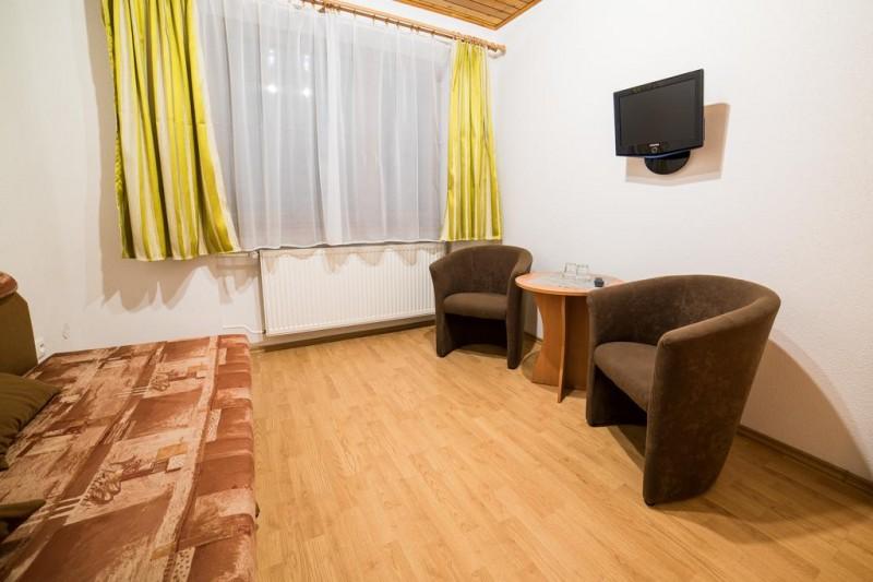 Hotel KRPÁČOVO #20