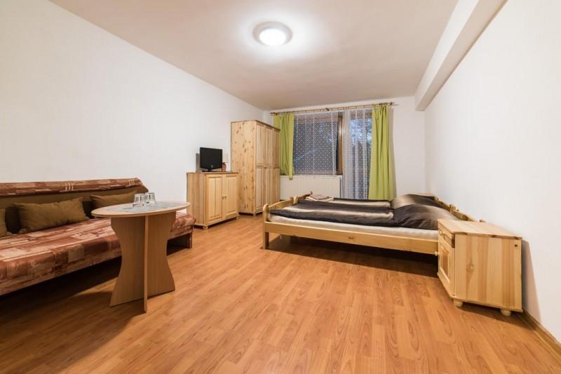 Hotel KRPÁČOVO #21