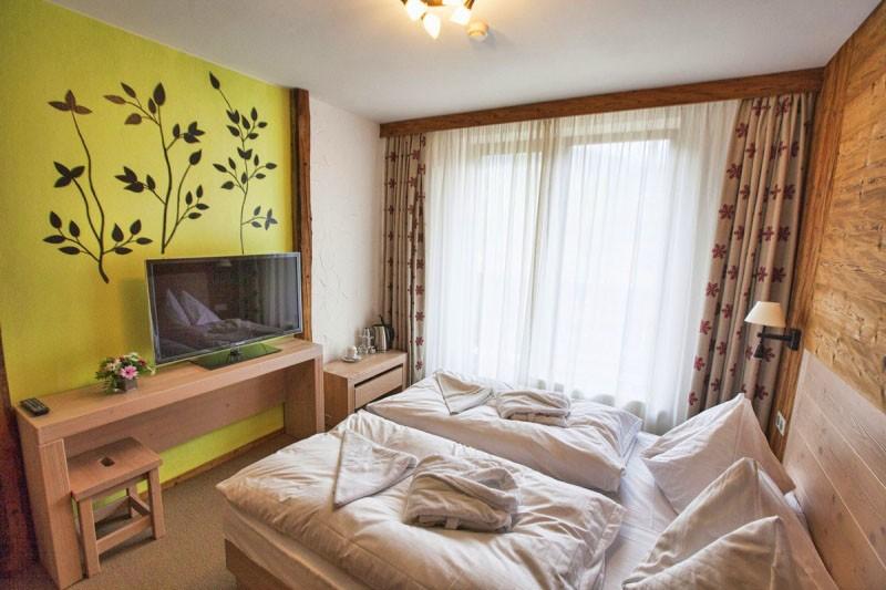 APLEND Hotel Kukučka a Rezidencie #18