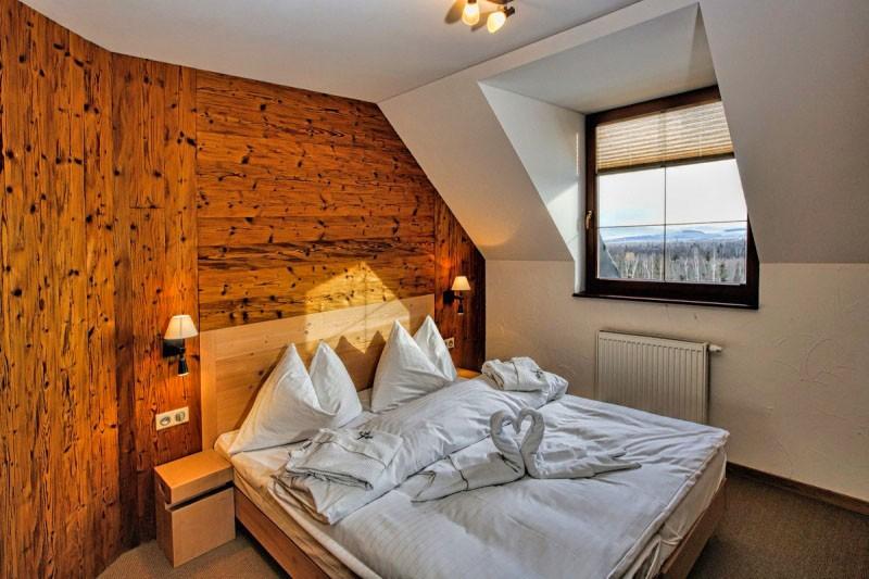 APLEND Hotel Kukučka a Rezidencie #23