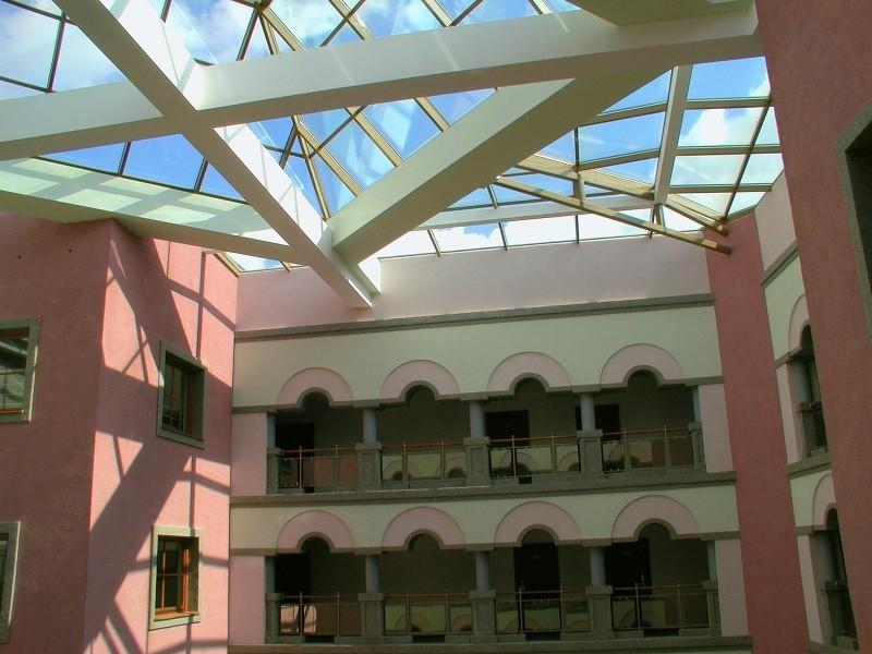 Hotel KULTÚRA #4