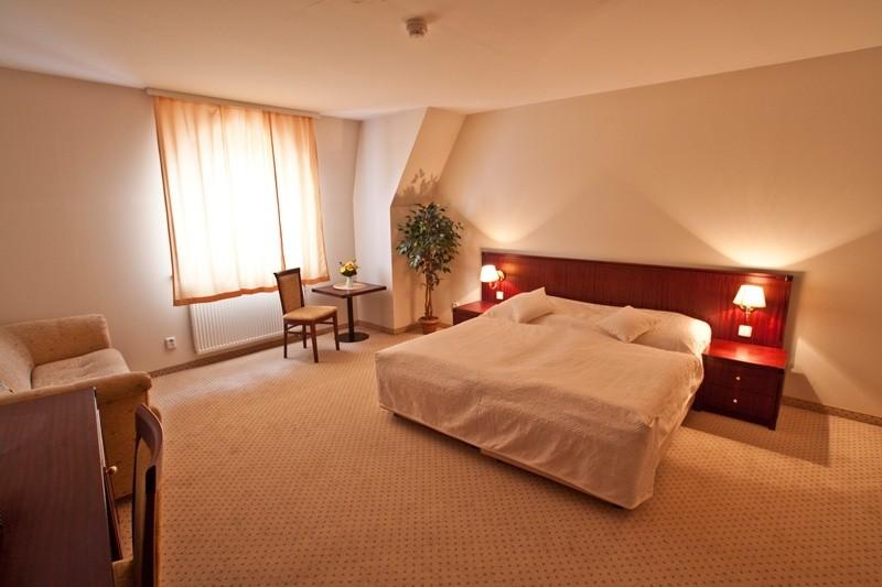Hotel KULTÚRA #6