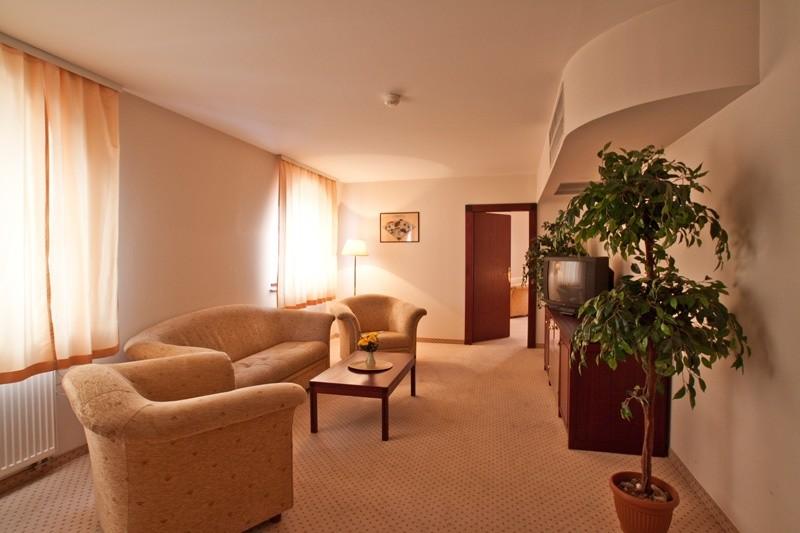 Hotel KULTÚRA #7