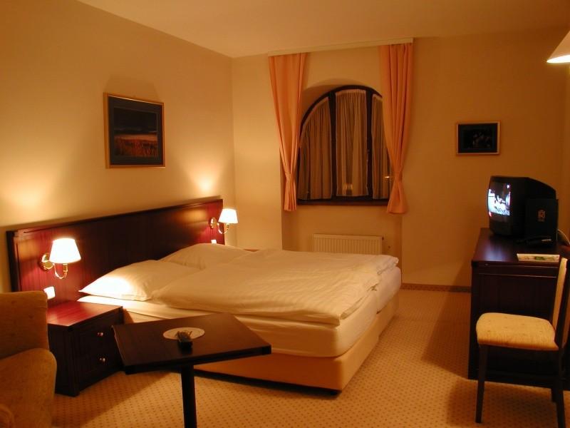 Hotel KULTÚRA #9