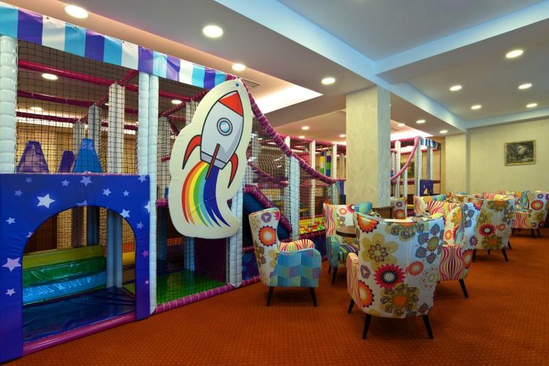 Hotel LESANA #11