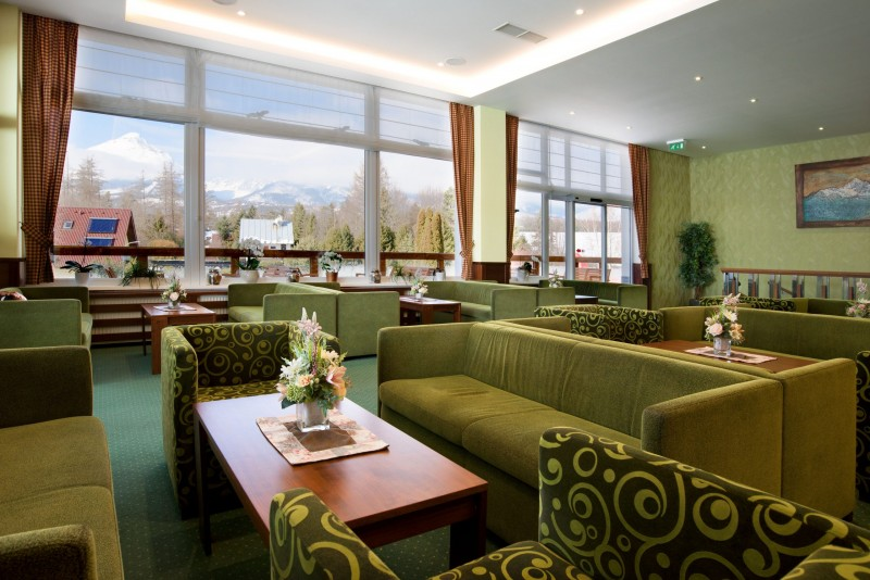 Hotel LESANA #24