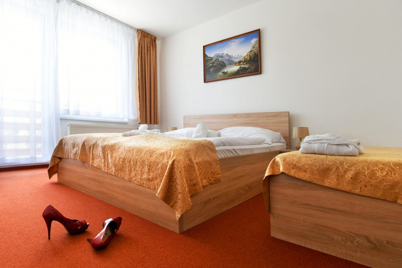 Hotel LESANA #28