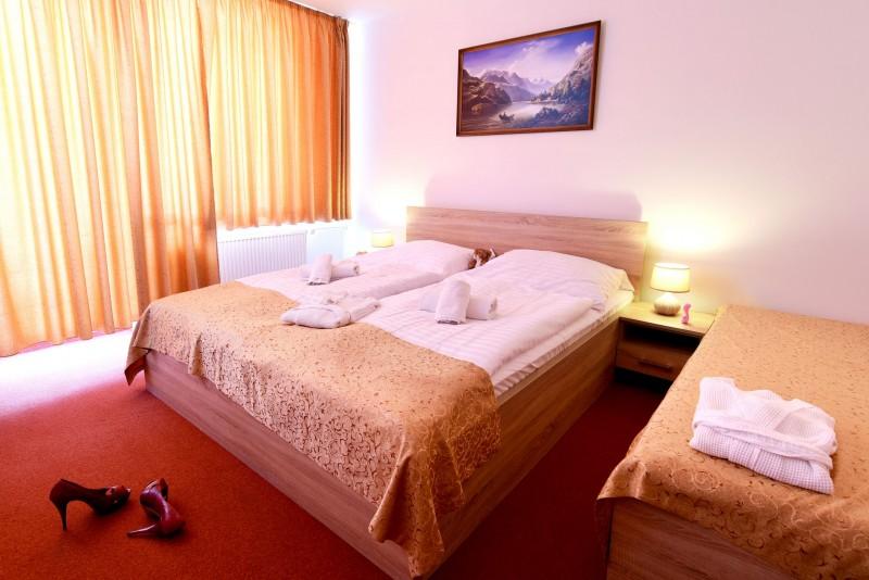 Hotel LESANA #29