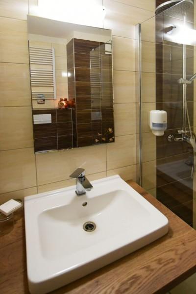 Hotel LESANA #33