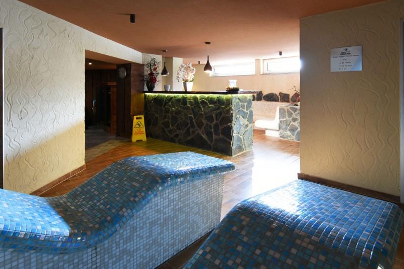 Hotel LESANA #47