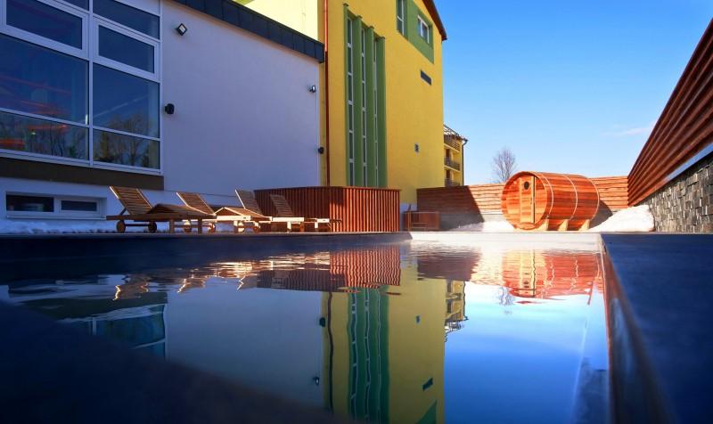 Hotel LESANA #52