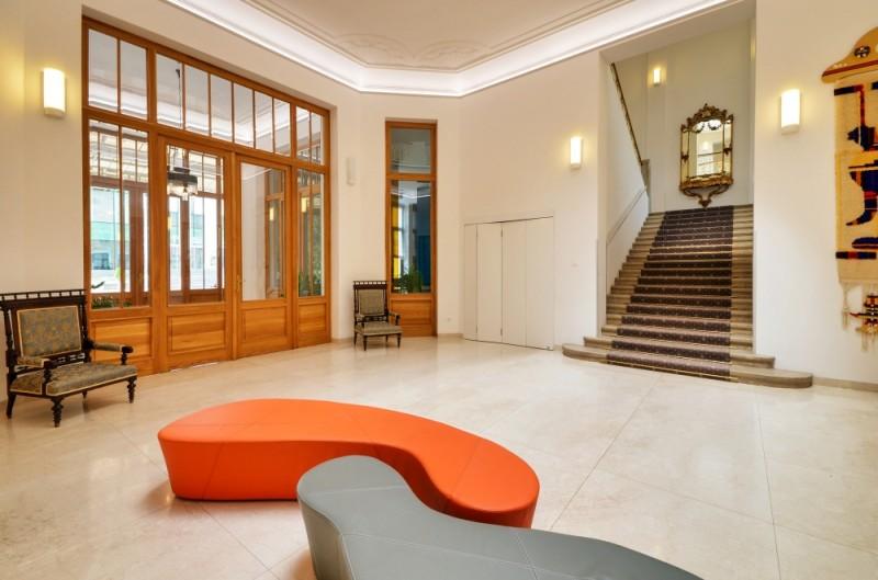Hotel LEV #3