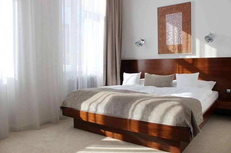 Hotel LEV #9
