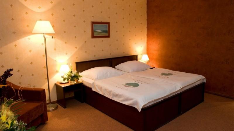 Hotel LIPA #6