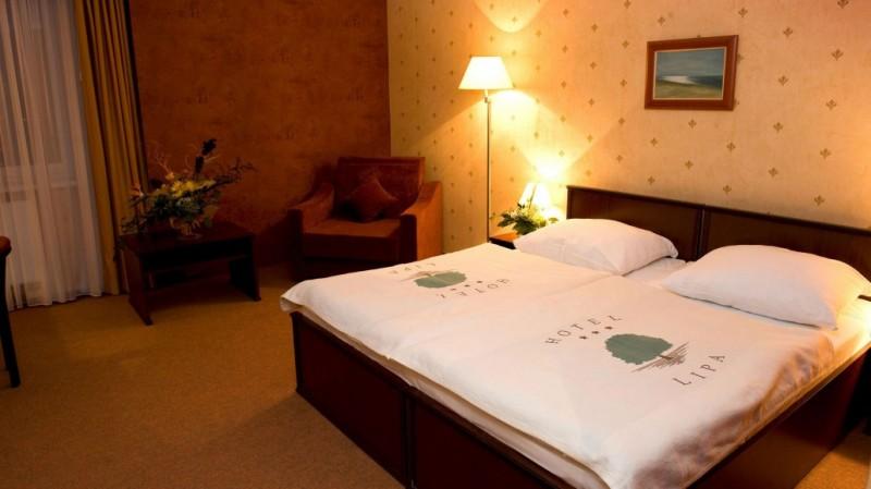 Hotel LIPA #7