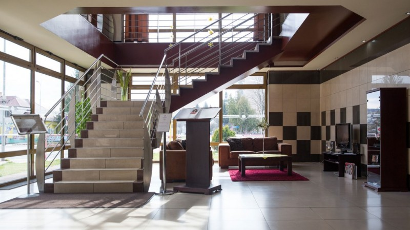 Hotel LIPA #2