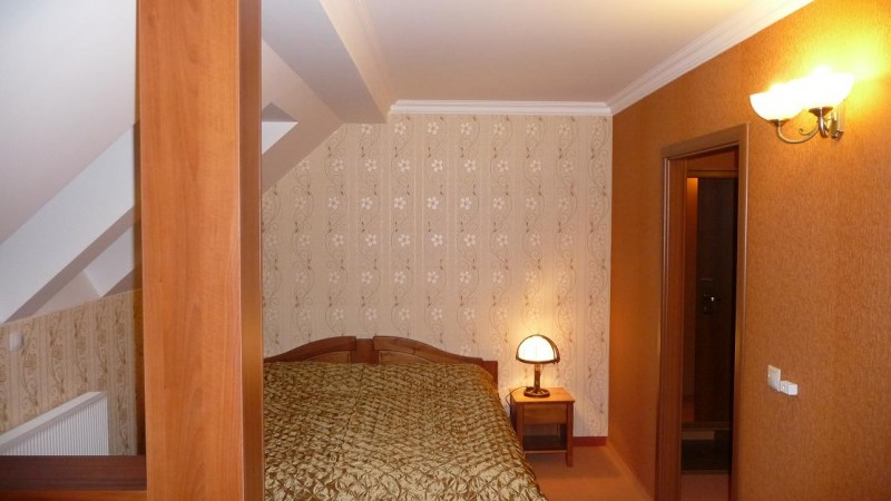 Hotel LIPA #3
