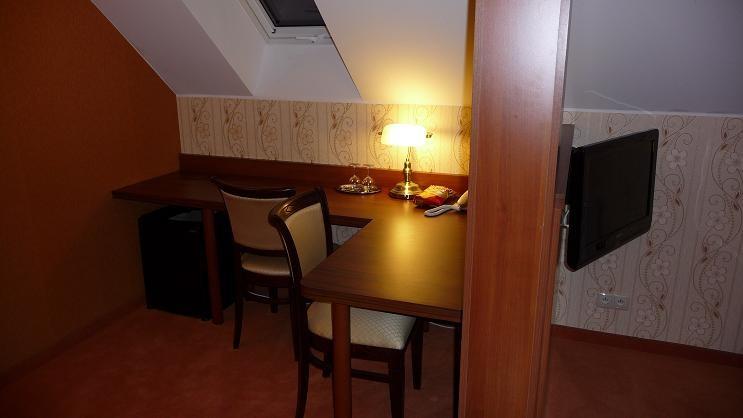 Hotel LIPA #4
