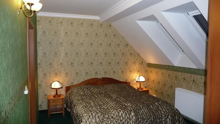 Hotel LIPA #5