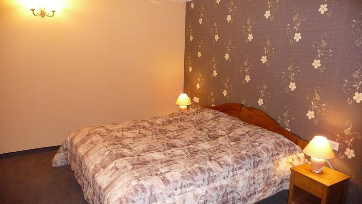 Hotel LIPA #9
