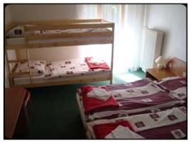 Hotel LIPTOV #5