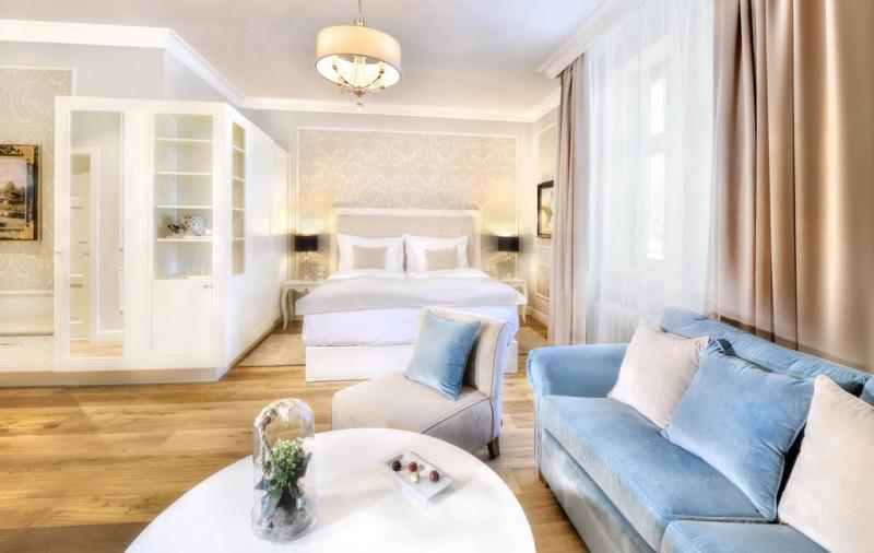 Hotel LOMNICA #14
