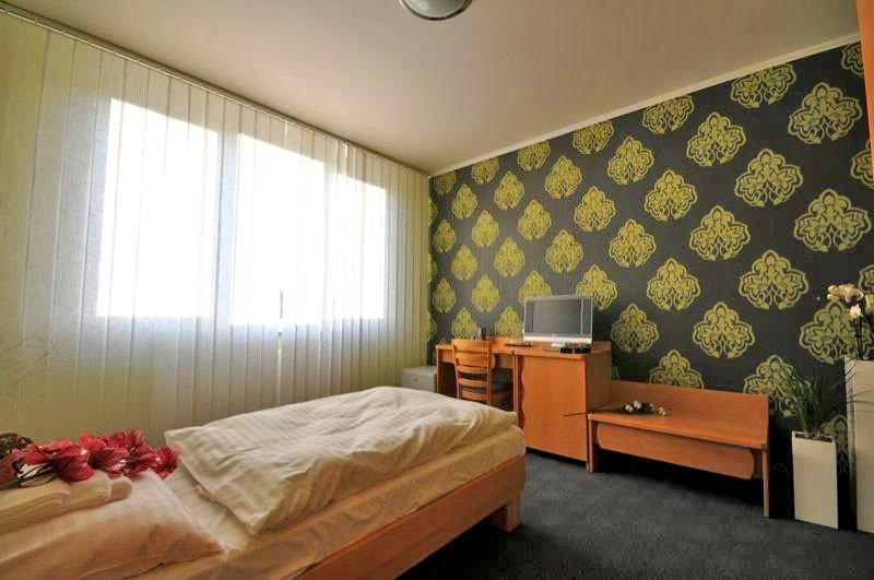 Hotel LUNA #4