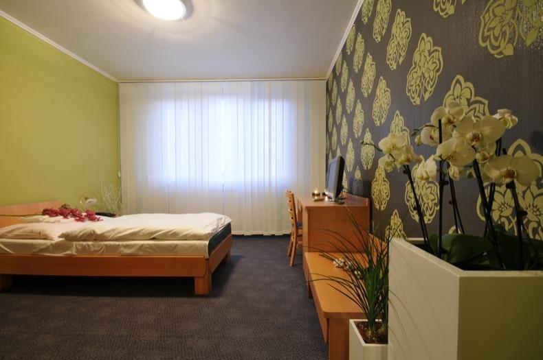 Hotel LUNA #3