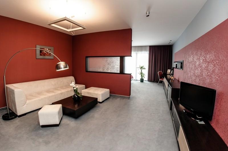 Hotel MAGNUS #7