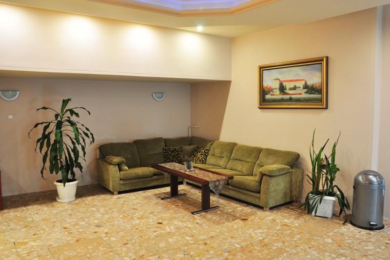 Hotel MAGURA #4