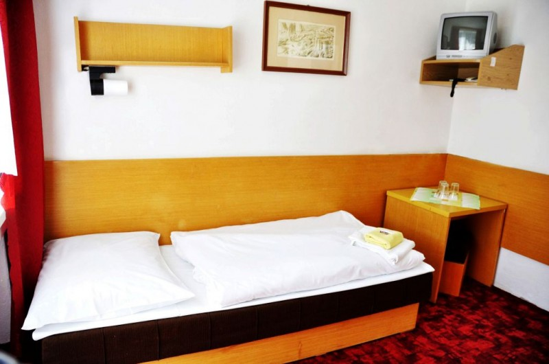 Hotel MAGURA #3