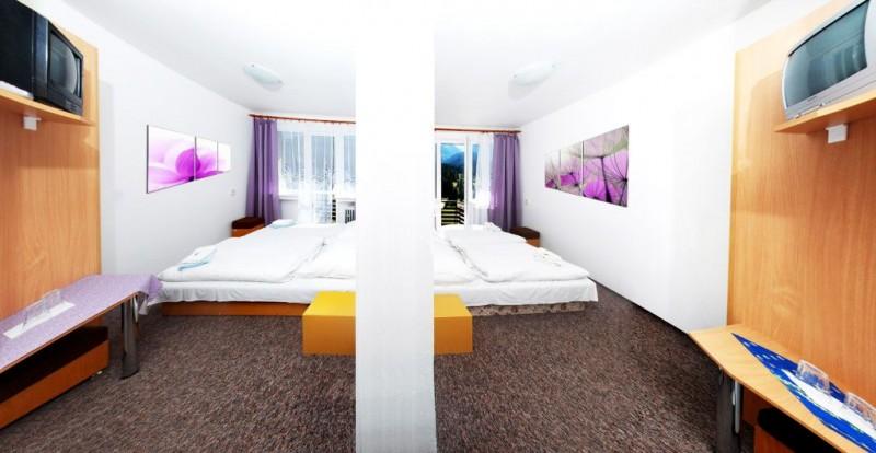 Hotel MAGURA #5