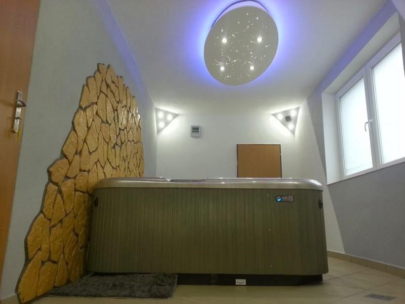 Hotel MAGURA #7
