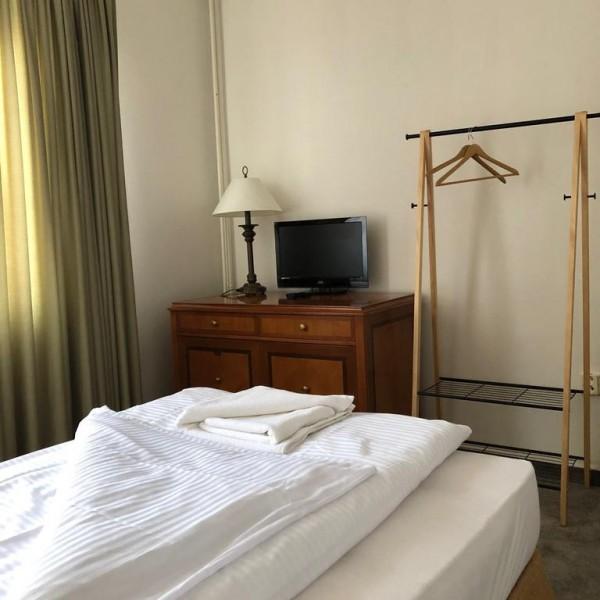 Hotel MAJOVEY #6