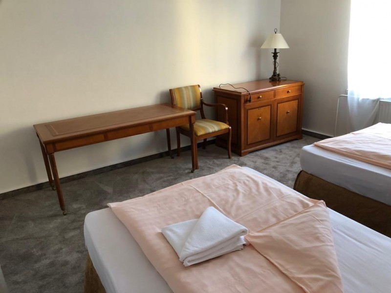 Hotel MAJOVEY #3